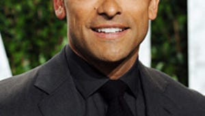 Mark Consuelos Joins American Horror Story Cast