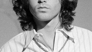 Marianne Faithfull:  I Know Who Killed Jim Morrison