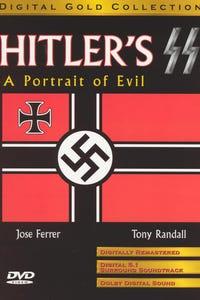 Hitler's SS: Portrait in Evil as Reinhard Heydrich