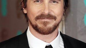 Report: Christian Bale Exits Steve Jobs Biopic