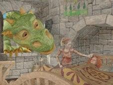 Jane and the Dragon, Season 1 Episode 16 image
