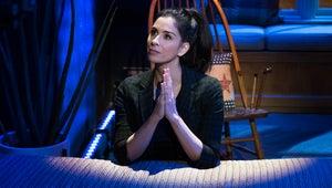 Sarah Silverman's I Love You, America Renewed by Hulu