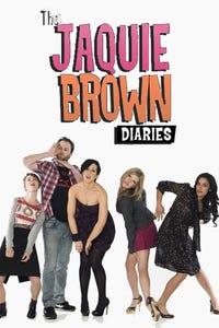 Jaquie Brown as Himself