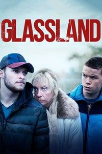 Glassland as Jean