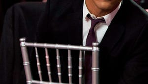 Glee's Jacob Artist Previews Movie-Music Drama