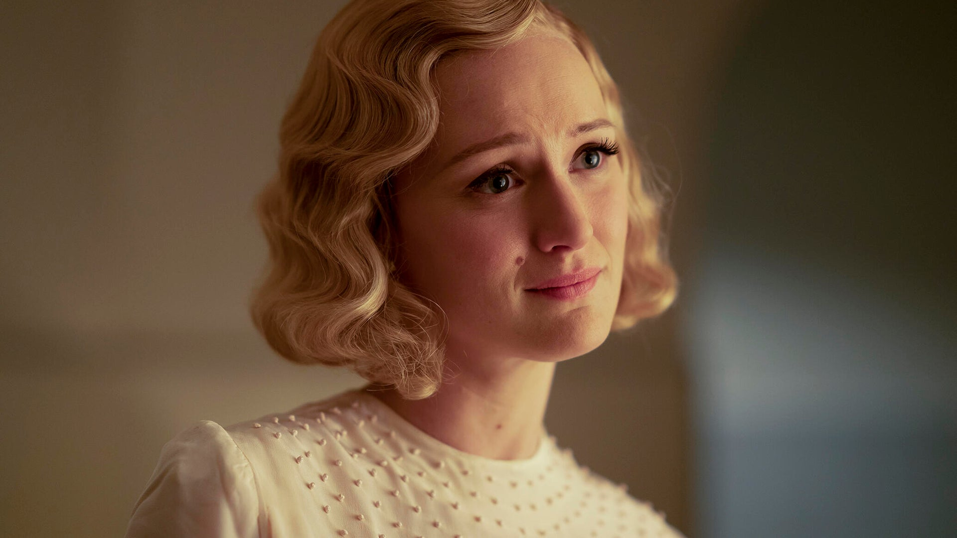 Kerry Bishé, Penny Dreadful: City of Angels