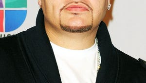 Rapper Fat Joe Pleads Guilty to Federal Tax Evasion