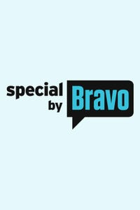 Bravo's All-Star Reality Reunion