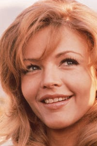 Karen Jensen as Doris Wheeler