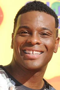 Kel Mitchell as Double G