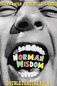 Follow a Star as Norman Truscott