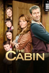 The Cabin as Sydney