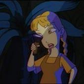 Jumanji, Season 1 Episode 13 image