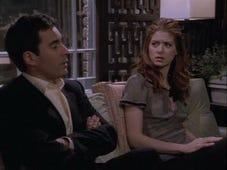 Will & Grace, Season 4 Episode 25 image