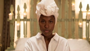 Brooklyn's Here in These Exclusive She's Gotta Have It First Look Photos