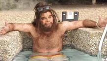 Cavemen Will Now Go Clubbing in San Diego