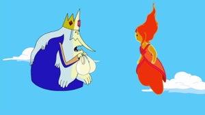 Adventure Time, Season 5 Episode 30 image
