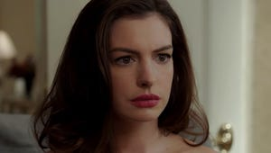 Anne Hathaway Will Grace Amazon's New Anthology Modern Love with Her Ethereal Presence
