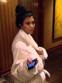 Keeping Up With the Kardashians, Season 4 Episode 10 image