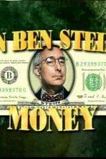 Ben Stein as Economics Teacher