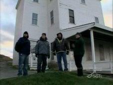 Ghost Hunters, Season 5 Episode 2 image