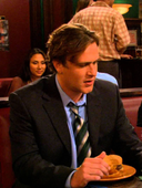 How I Met Your Mother, Season 4 Episode 2 image
