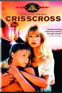 Crisscross as Shelly