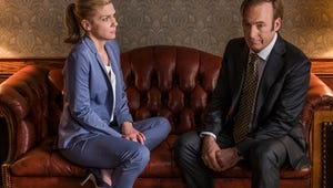 Killing Kim Would Be the Biggest Mistake Better Call Saul Could Ever Make