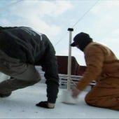 Dirty Jobs, Season 5 Episode 19 image