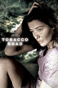 Tobacco Road as Ada Lester