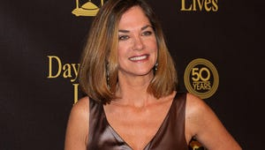 Cancer-Free Kassie DePaiva Will Be Returning to Days of Our Lives