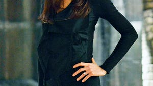 Find Out When the Final Season of Nikita Kicks Off