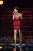 America's Got Talent, Season 10 Episode 13 image