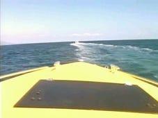 Baywatch, Season 4 Episode 7 image