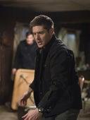 Supernatural, Season 12 Episode 16 image