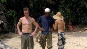 Survivor, Season 1 Episode 8 image
