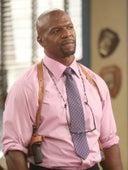 Brooklyn Nine-Nine, Season 7 Episode 9 image