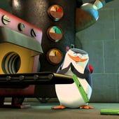 The Penguins of Madagascar, Season 3 Episode 6 image