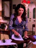 Gilmore Girls, Season 7 Episode 22 image