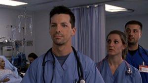 Scrubs, Season 1 Episode 7 image