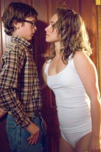 Cayden Boyd as Jared