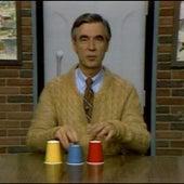 Mister Rogers' Neighborhood, Season 11 Episode 2 image