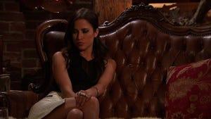 The Bachelorette, Season 11 Episode 9 image