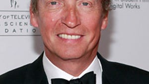 CBS Orders Game Show Pilot from Idol's Nigel Lythgoe