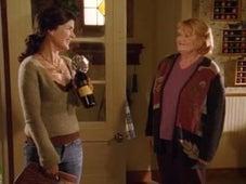 Corner Gas, Season 2 Episode 13 image