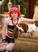Hannah Montana, Season 2 Episode 8 image