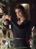 The Vampire Diaries, Season 8 Episode 7 image