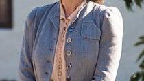 "Kate Winslet on Making Her TV Debut: ""Film, Schmilm"""
