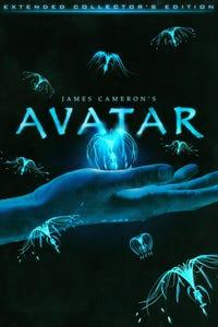Avatar as Pułkownik Miles Quaritch