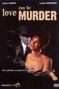 Love Can Be Murder as Nick Peyton